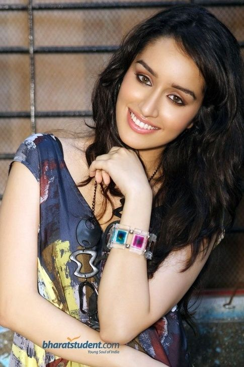 Who Are Some Of The Most Beautiful Indian Women Ever Quora Indian Pakistan Fashion