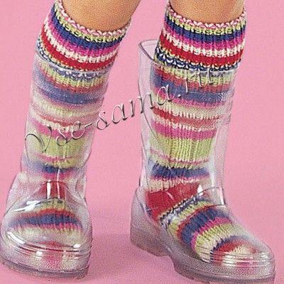 Носки цветные детские. Размер: 28/29. Описание вязания.