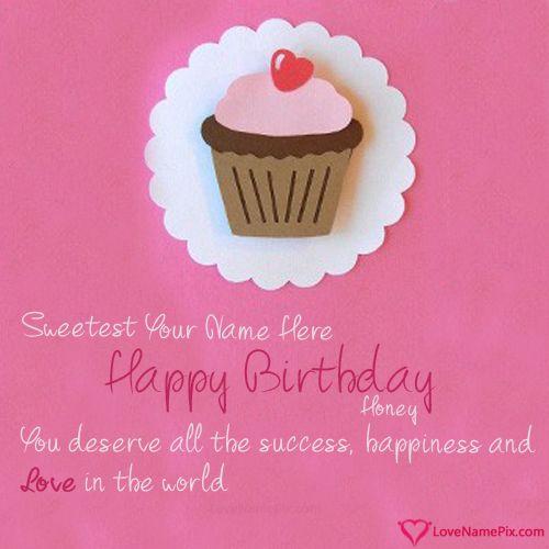 25+ Best Ideas About Happy Birthday Girlfriend On Pinterest