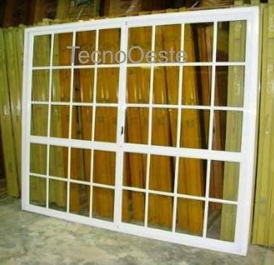 M s de 1000 ideas sobre ventanas de aluminio blanco en for Puertas y ventanas de aluminio blanco precios