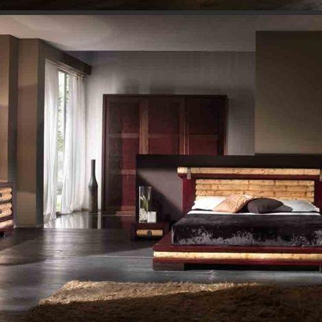 Oltre 25 fantastiche idee su Camera da letto bordeaux su Pinterest ...