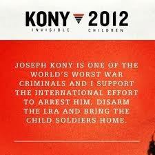 Revolution...The Invisible Children: Kony2012 Com, Pledgenow Kony2012, Idea, Kony2012 Stopkony, Issue, Inspirational
