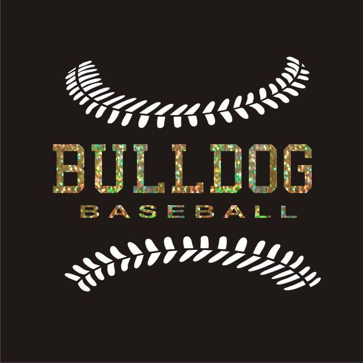 baseball stitch design diy iron on bling transfer jersey shirt sports personalized fan wear spirit wear custom baseball softball team - Softball Jersey Design Ideas