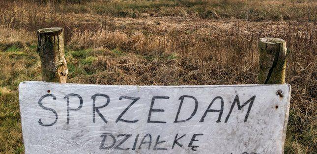 http://www.bankier.pl/wiadomosc/Raport-o-cenach-dzialek-budowlanych-listopad-2015-7285923.html?utm_source=FreshMail