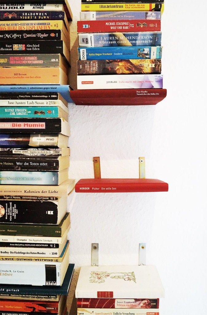 8 besten wozi wohnung bilder auf pinterest wohnideen b cherregale und regale. Black Bedroom Furniture Sets. Home Design Ideas