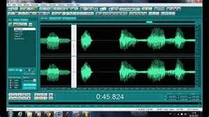 Pesquisa Como masterizar audio. Vistas 64257.