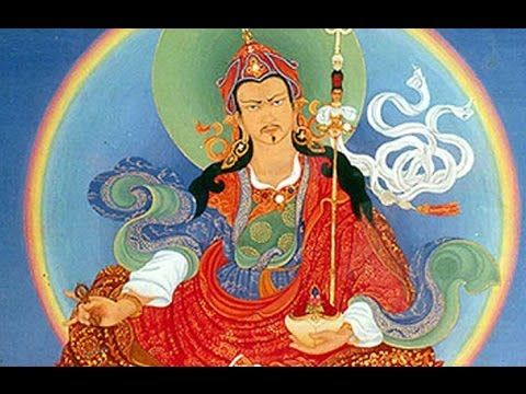 13 best mantras images on pinterest buddhism mantra and buddha guru rinpoche mantra seven line prayer guru rinpochepadmasambhava was a historical teacher who is said to have finally converted tibet to buddhism fandeluxe Images