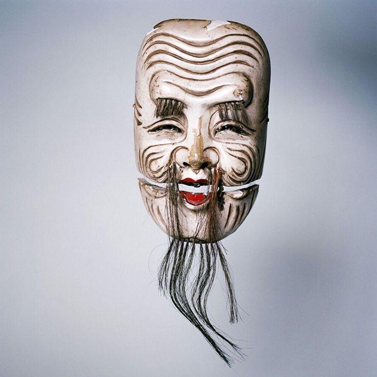 Masques-du-theatre-No-masque-okina