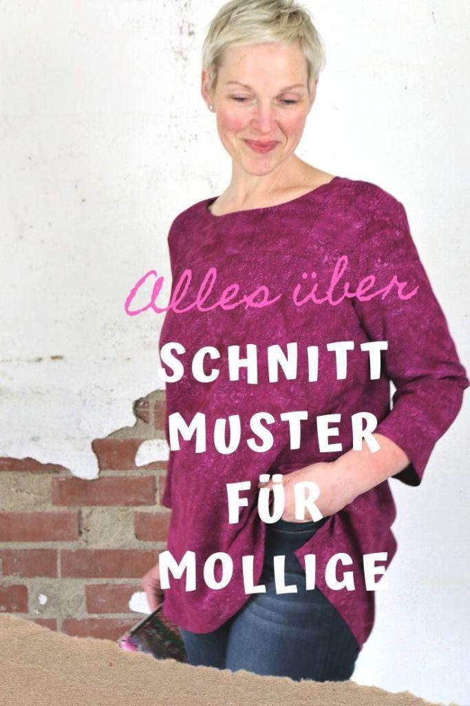Heike Schafer