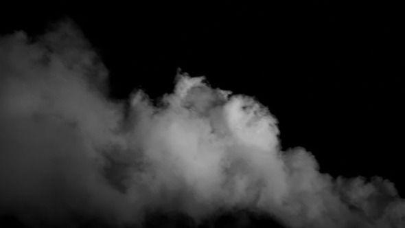 Massive Smoke (0-00-23-14).jpg (590×332)