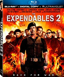 DTS Neo:X 11.1 Surround Sound Coming to Blu-Ray with The Expendables 2. I was trying to get to 7.1 surround sound. Better start saving my pennies.