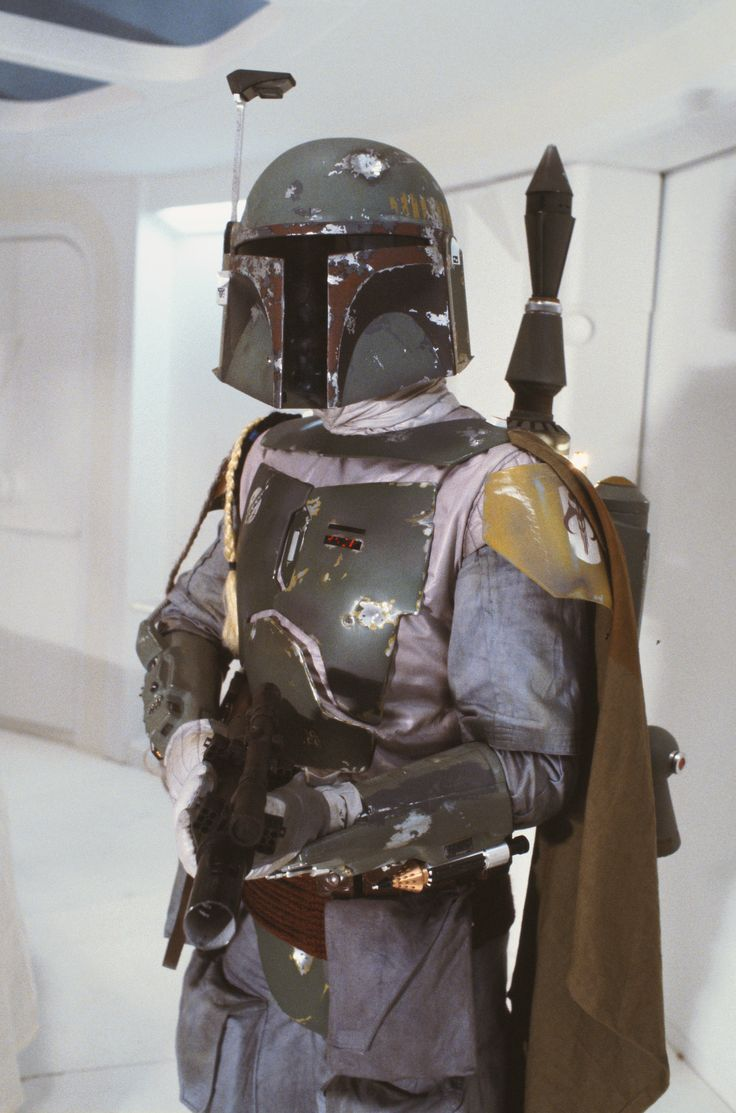 Official Pix unsigned Photo of Boba Fett Jeremy Bulloch Star Wars in Collectibles Autographs Movies & 23 best boba images on Pinterest