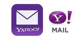 buat email,cara daftar yahoo mail lewat hp,daftar facebook,daftar yahoo mail,daftar yahoo mail baru,daftar yahoo mail gratis,daftar yahoo mail indo,pendaftaran yahoo,