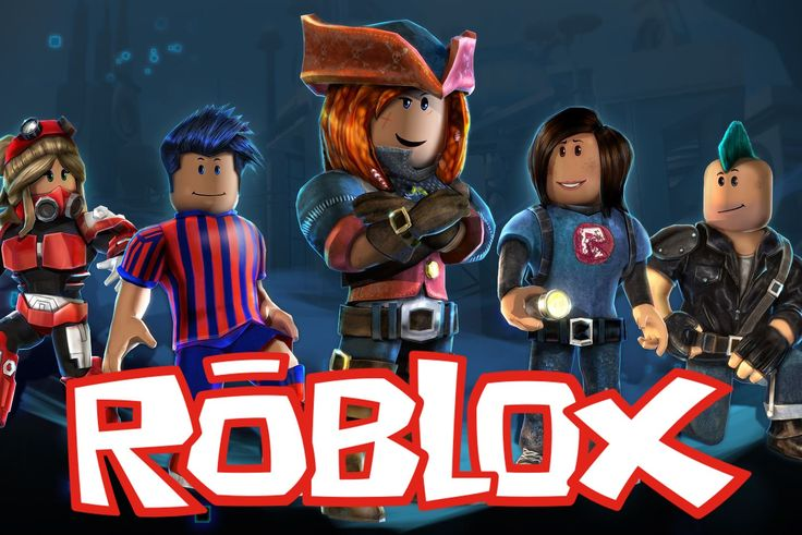roblox hacks and cheats