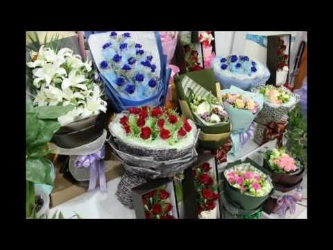www.chinaflower815.com-send flowers online to Yiyang in Hunan China. Send flowers to Yiyang Hunan China from local online Yiyang flowers delivery website. China Hunan yiyang flowers shop , yiyang flowers delivery, China yiyang florist, China yiyang flower shop, order flowers online to Yiyang in Hunan China.China hunan flowers shop , local flowers delivery in Yiyang city of China, online flowers to yiyang Hunan China, order flower to yiyang from local flower delivery.