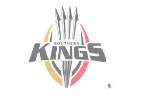 Southern Kings beat Franchise XV in disappointing clash at Outeniqua Park