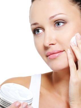 Восстанавливающий крем Beauty Style после процедур лазерной и RF коррекции кожи