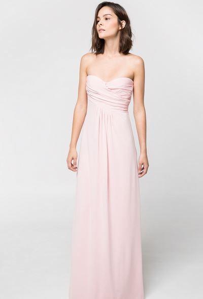 http://shop.mango.com/PL/p0/kobieta/odziez/sukienki/sukienki-maksi/d%C5%82uga-sukienka-z-drapowaniem/?id=31050054_SH&n=1&s=prendas.vestidosprendas&ident=0__0_1416848863730&ts=1416848863730