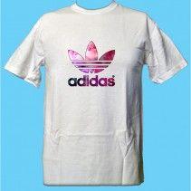 #Adidas #Nebula #logo #T-Shirt #comfortable #look #stylish #funny #awesome #logo