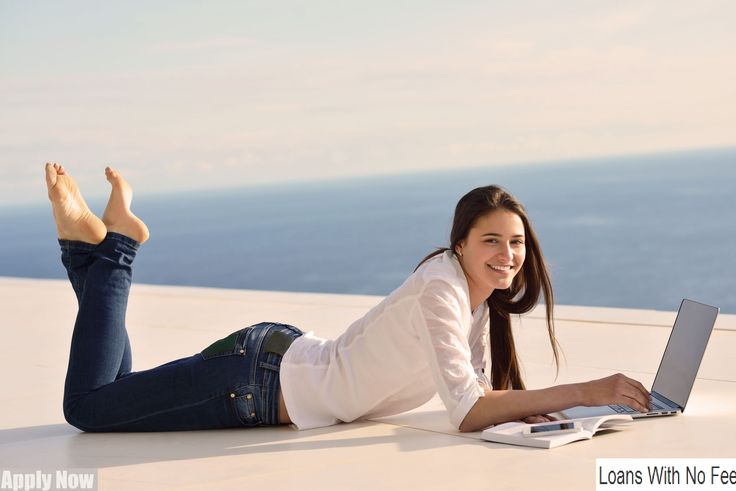 Loans With No Fee- Reduce Your Financial Burden With No Delay!