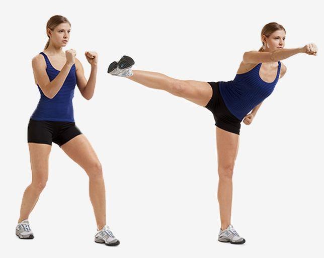 dieta para bajar de peso en una semana sin ejercicio
