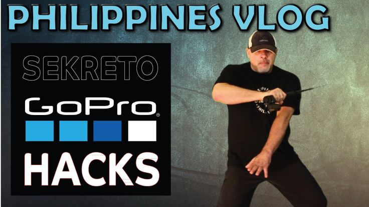 where to buy gopro accessories in the philippines | GoPro hacks for the Philippines | Asia Travel VLOG - WATCH VIDEO HERE -> http://pricephilippines.info/where-to-buy-gopro-accessories-in-the-philippines-gopro-hacks-for-the-philippines-asia-travel-vlog/      Click Here for a Complete List of GoPro Price in the Philippines  *** where to buy gopro accessories in the philippines ***  I am often asked: How do i avoid getting my GoPro Camera snatched in Metro Manila when shooting
