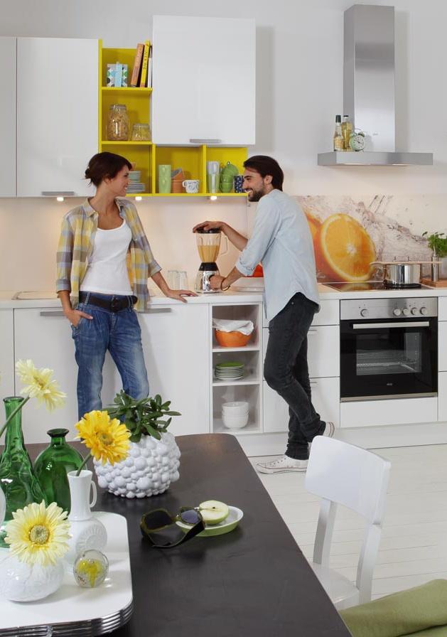 nolte küche planen frisch images oder eafceadaafeee beautiful kitchens lux jpg