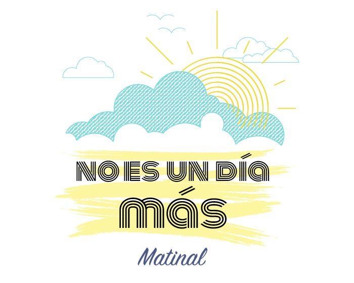 Radio Cristiana-Escuchar Musica Cristiana Doctrina-Desde Chile