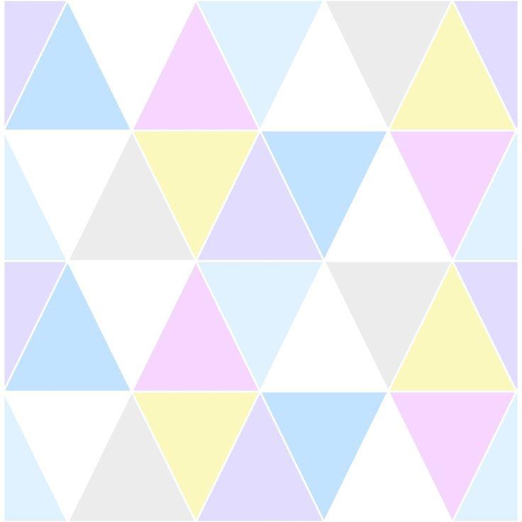 Les 25 meilleures id es concernant papier peint intiss sur pinterest papie - Comment poser du papier peint intisse dans les angles ...
