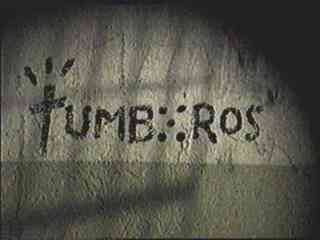 "Lunfardo villero, lenguaje tumbero y otras yerbas. La jerga de los convictos denomina ""tumba"" a la cárcel; de ahí, el ""lenguaje tumbero"".... Continuar leyendo la nota."