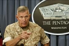 Former Head of Marine Corps: Obama's ISIS Strategy Doesn't Have a Snowball's Chance in Hell - Katie Pavlich