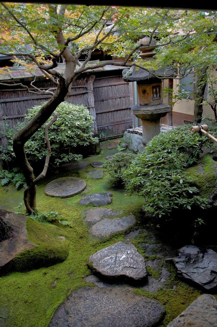 Japanese Garden Structures 158 Best Gardening Japanese Inspired Images On Pinterest
