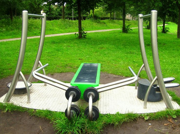 5 BEST JOGGING PATHS IN AMSTERDAM :http://awesomeamsterdam.com/jogging-running-paths-in-amsterdam/
