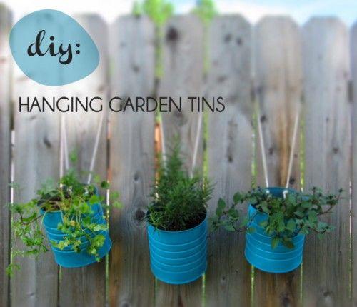 hanging-flower-tins