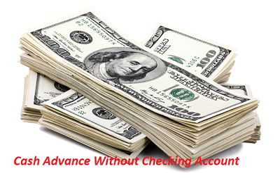 https://www.smartpaydayonline.com/instant-cash-advance-online.html  Discover More Here - Cash Advance Now,  Instant Cash Advance,Payday Cash Advance,Cash Advance Usa,Cash Advance Now,Cash Advance Loans Online  projecting to go through with the local depository financial institution and featuring a current valid depository financial institution accountThe amount you can act as collateral.