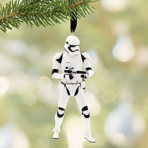 160 best Disney Star Wars images on Pinterest  Disney star wars