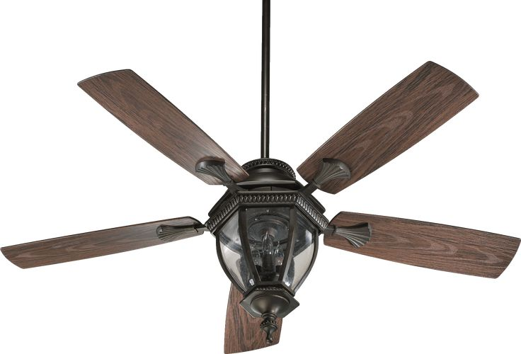 Quorum 145525-86 Baltic Patio Bronze Outdoor Ceiling Fan On Sale Now. Guaranteed Low Prices. Call Today (877)-237-9098.