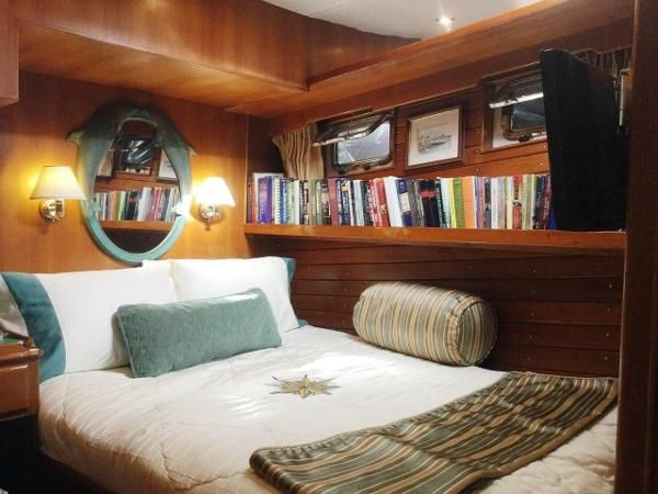 54 best Boat Pics - Staterooms images on Pinterest | Sailing ...