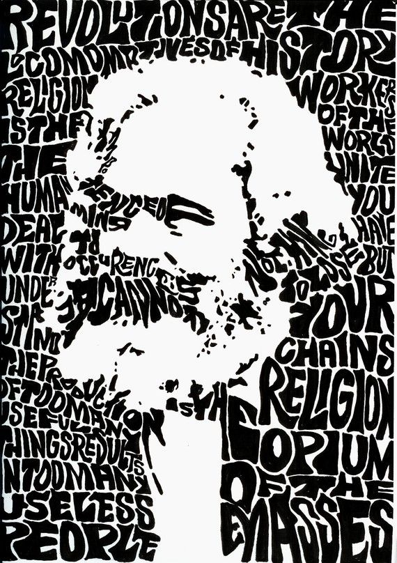 25+ best ideas about Karl marx on Pinterest | Sociology quotes ...