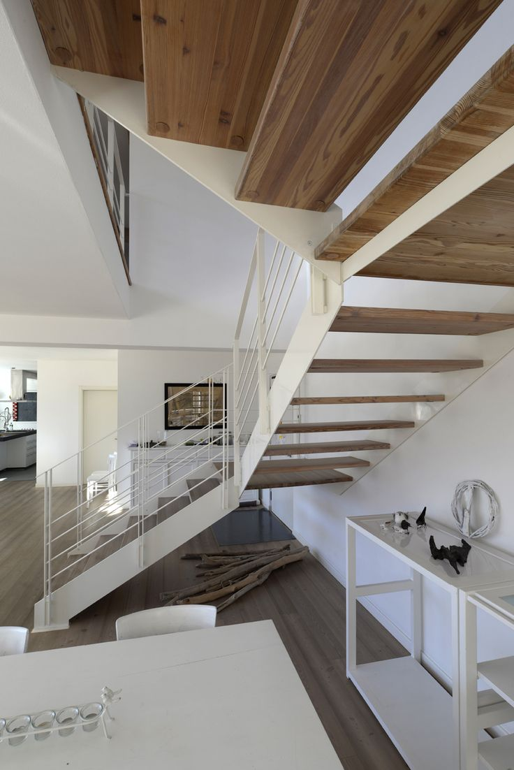 28 best Jobs in the World images on Pinterest | Ladder, Staircases ...