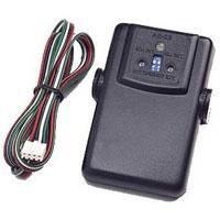 Audiovox Dual Stage Microwave Sensor (AS23)