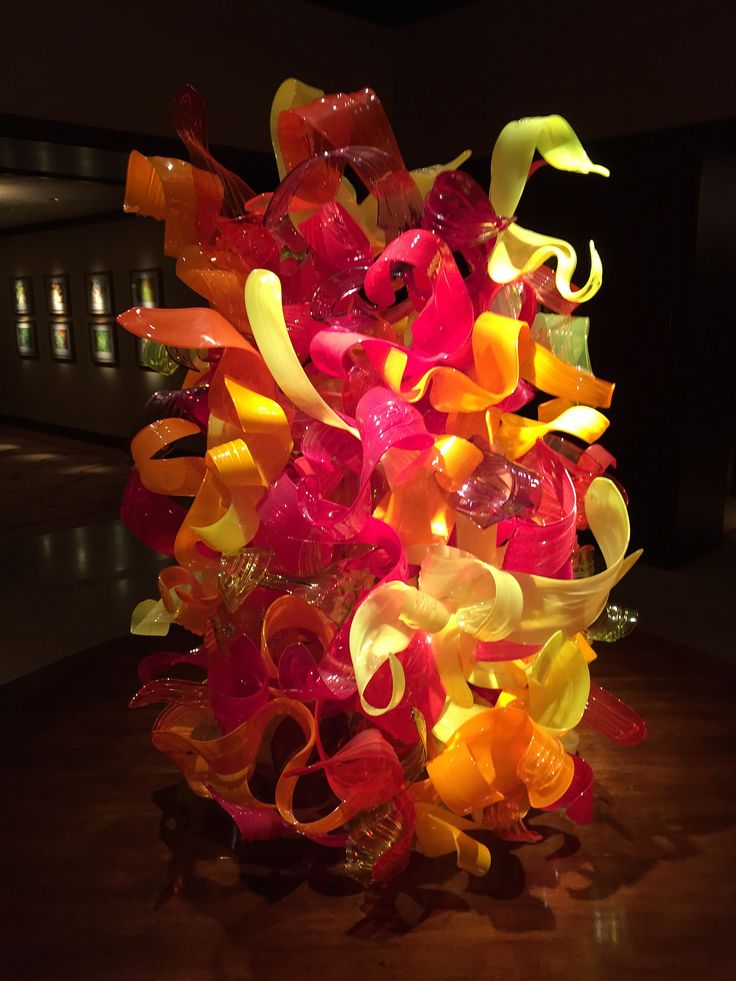 "https://flic.kr/p/tjeEHC | Glass sculpture | Glass sculpture in Four Seasons hotel in Vail Colorado by April Wagner of Epiphany Studios. <a href=""http://epiphanyglass.com/"" rel=""nofollow"">epiphanyglass.com/</a>"