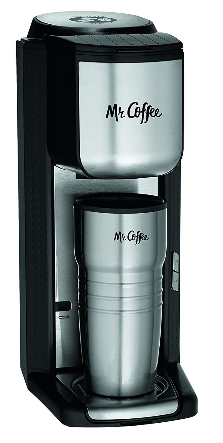 Mr Coffee Microwave Coffee Maker : 1000+ ideas about Built In Coffee Maker on Pinterest Viking Appliances, Miele Kitchen and All ...