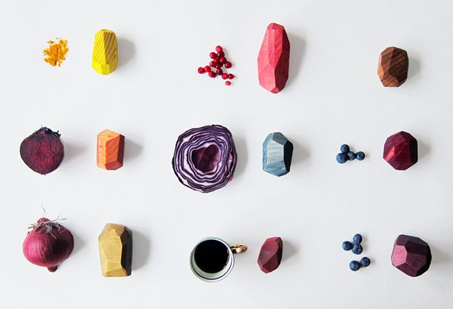 Кубики цумики, книжки‑картинки и лего-«Дисней» | Arzamas