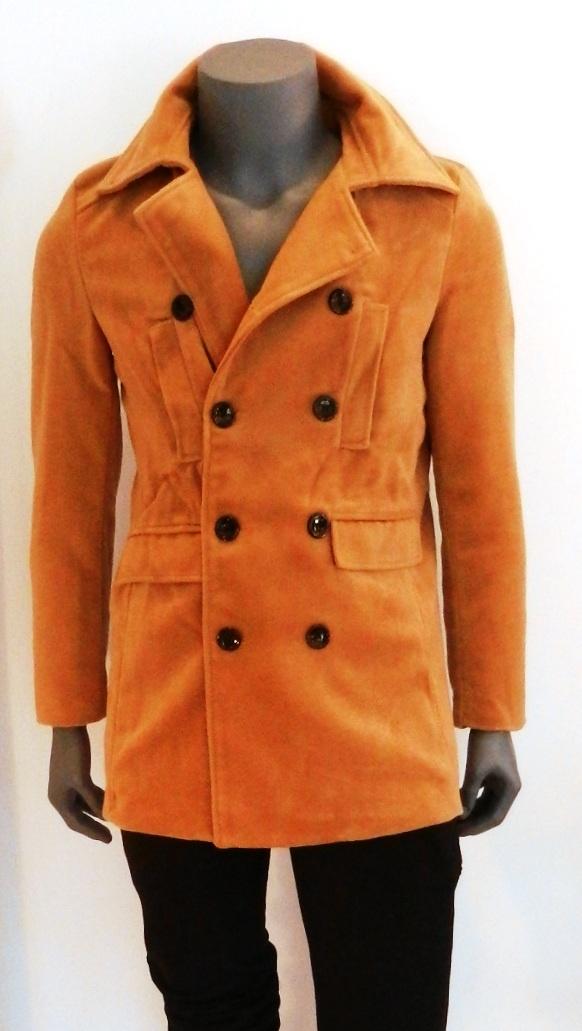 http://www.ikhonic.co.za/tops/double-breasted-coat-jacket
