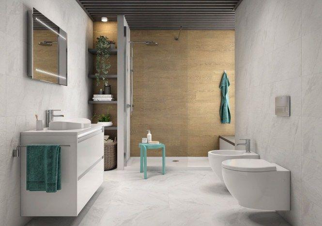 Cerámicas Gala – diseño y durabilidad para cuartos de baño ...