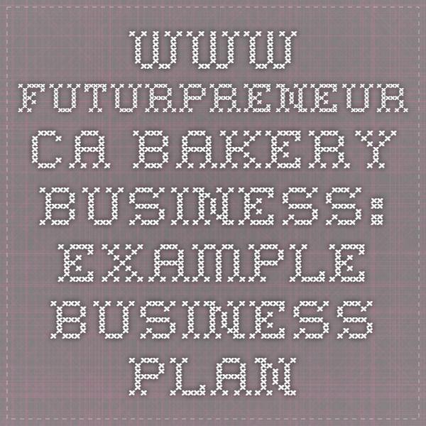 Több mint 1000 ötlet a következővel kapcsolatban Business Plan - software business plan template