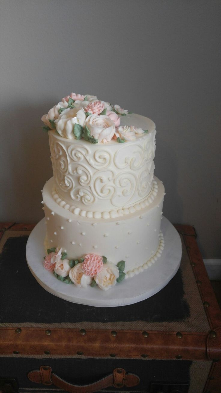 574 Best Images About My Cakes On Pinterest
