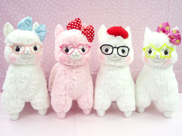 Amigurumi Alpacasso : Best alpacasso images alpacas plushies and