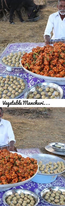 Vegetable Manchurian Recipe   Simple and Easy Veg Manchurian Recipe By Our Grandpa... Tags: Vegetable, Manchurian, Recipe, Simple, Easy, Veg, Grandpa, Mixed Vegetable Manchurian, Chef, ramson gadsay, american recipe, snacks, how to cook, food, street food, orphan, donate, indian, gobi manchurian, masterchef, chinese recipes, manchurian recipes, grandpa recipes, angry grandpa, biryani's, eggs recipes, easy veg recipe, snacks for kids, easy snack recipes, McDonald's secret recipe, McDonald's…